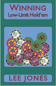 WINNING LOW LIMIT HOLDEM PDF DOWNLOAD