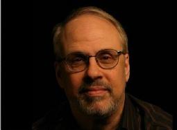 David Sklansky - Autor und professioneller Pokerspieler