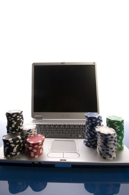 How To Play Poker Online For Money