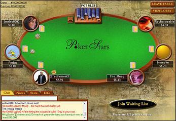 free casino affiliate websites