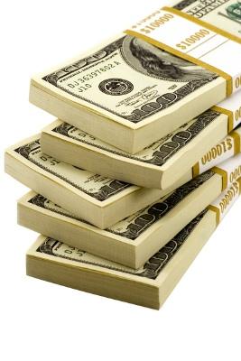 Is Online Poker Legal, Free Online Poker Win Real Money, Online Poker Scandal