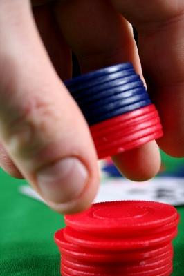 Cap Poker Term Capped Betting Cap It Betting Is Capped