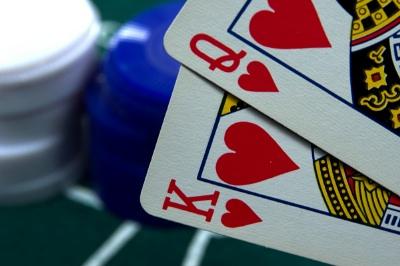 gambling tricks
