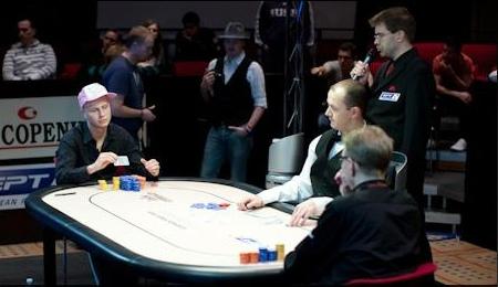 Poker heads up vegas 7 casino no deposit bonus