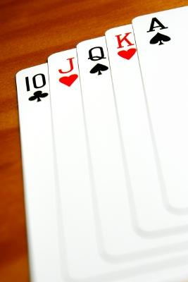 mundijeux joker poker